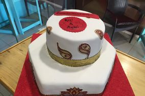 Cake Hunt, Ahmedabad
