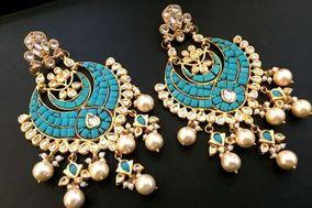 Ooak Jewels