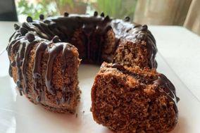 Sugarcraft India Cake School