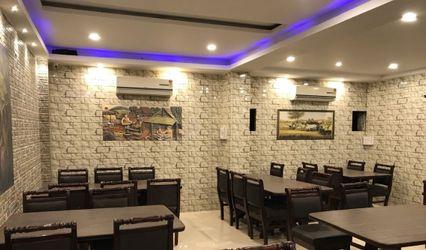 FabHotel Sri Mayuri