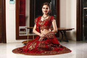 Roop Sarees Extension