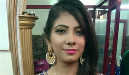 Aanchal Makeovers and Salon