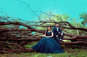 Adarsh Sharma Photography, Amritsar