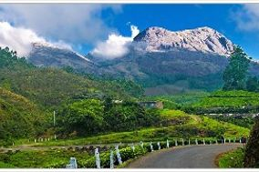Southern Travels, Rajahmundry