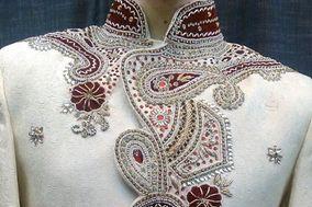 Zeenath Men's Wear