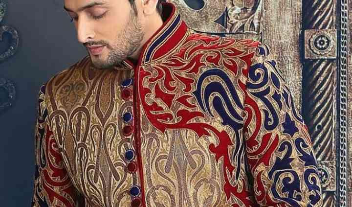 Saniya Style Fashion