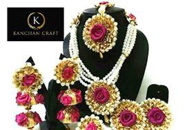Kanchan Craft