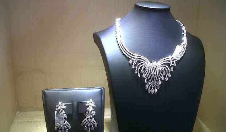 Karunika Jewellers