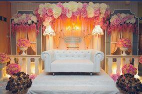 A-Party Decoration & Festival Handicrafts Hub