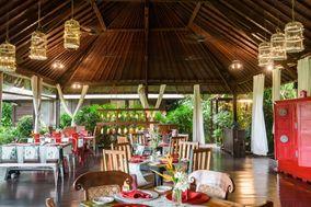 Novotel Goa Resort & Spa