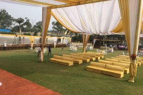 Gupta Resort