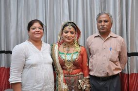 Rekha Lal