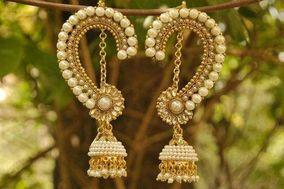 Hint Art Jewellery
