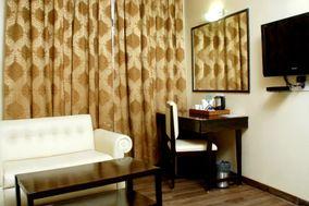 Mango Hotels
