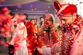 Eternal Wedding Photography