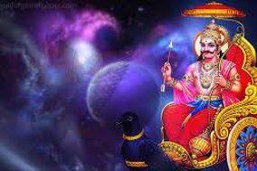 Ankit Sharma Astrologer