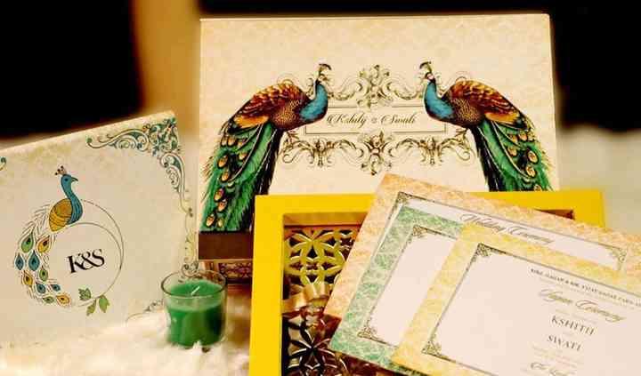 Dream Wedding Box, Ludhiana