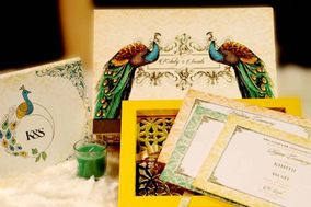 Dream Wedding Box, Ludhiana