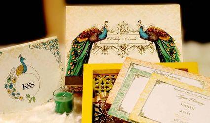 Dream Wedding Box, Ludhiana 1