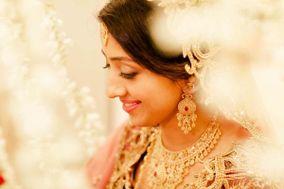 Beauty & Makeup Artist, Sirat Brar