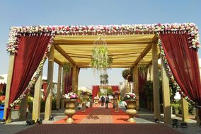 The Deewa's Events & Entertainment