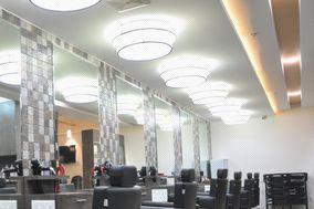 Mojo Unisex Salon