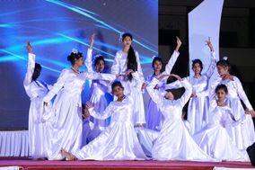 Prince Dance Crew