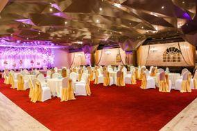 Ballroom by BCB