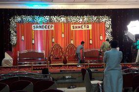 SK Banquet Hall