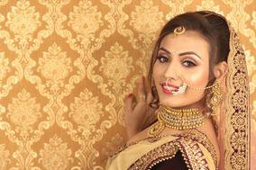Raro Professional Bridal Makeup Studio
