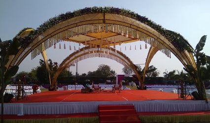 Shree Anand Decorators