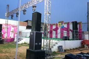 Poornima D.J Live, Jaipur