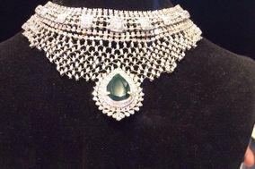 Indulge Jewels