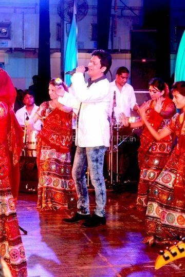 Ravi Tripathi Rkt