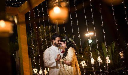 Wedding Photo Diary by Prateek Sharma