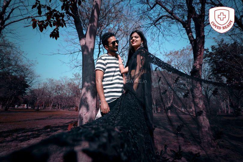 215653 - Fabz Production by Deepak Yadav