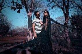 Fabz Production by Deepak Yadav