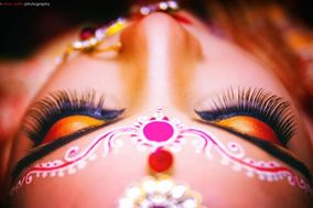 Utsav Dutta Photography