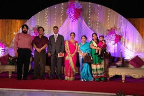 Madhu Kumar, Marol, Andheri East