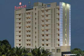 Ramada, Ahmedabad