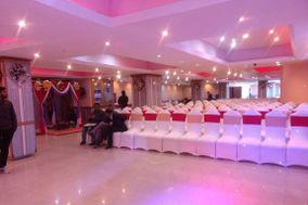 K3 Banquet