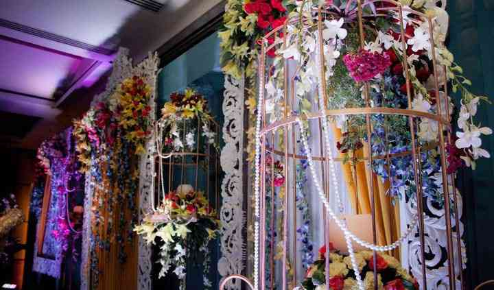 Shaadiwala The Wedding Planner