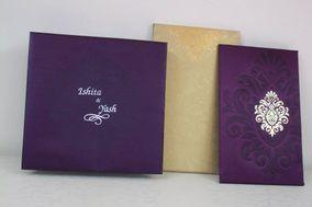 ASM Cards