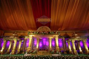 Purple Jaggery Weddings