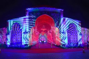 Eventales Design N Events