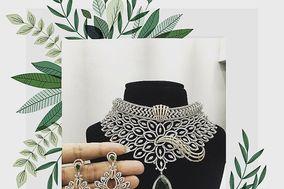 KANAYYA- The Abode of Jewelry