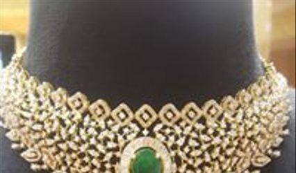 Musaddilal & Sons Jewellers
