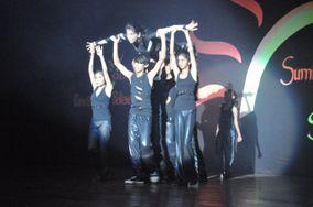 Sumit,S Academy Of Dance