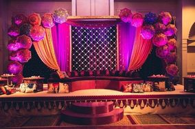Wedding Bells Decor & Events