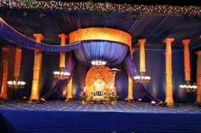 Wedding Bells Decor & Events